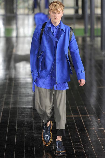 images/cast/10151444548607035=Spring 2014 man collection COLOUR'S COMPANY fabrics x=j.galliano